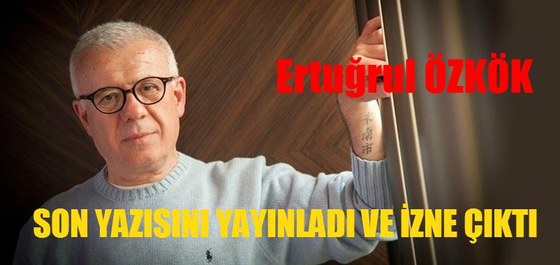 ERTURULLL-12