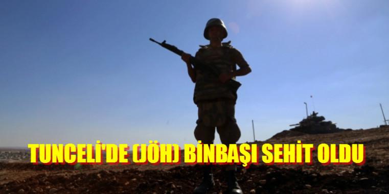binbasi-sehit-12