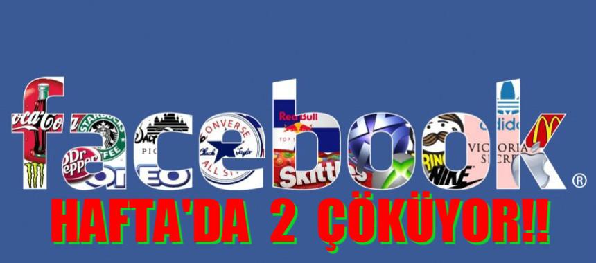 facebook-2-COKTU