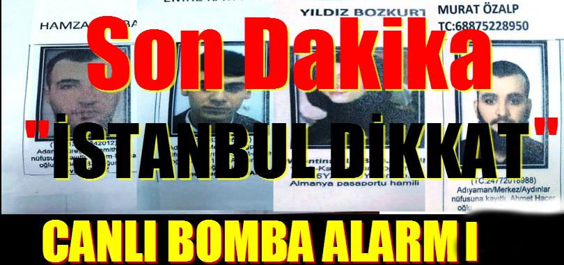 ALARM-Dikkat-istanbul-1