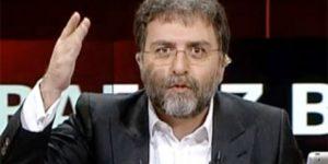 İşte Ahmet Hakan'ın bugünkü yazısı!