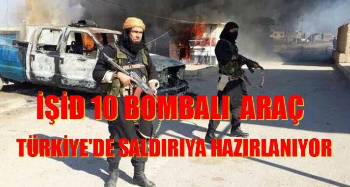 iisd-bombali-saldiri-turkiye