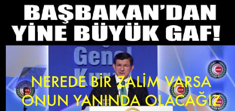Zalimbasbakan