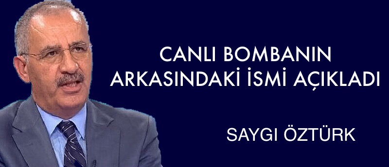 SaygioTurk