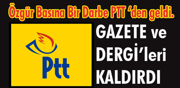 ptt_ozgur_basin_darbe_istanbulgazetem.com_