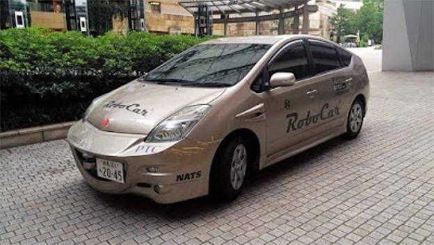 robot-taksi