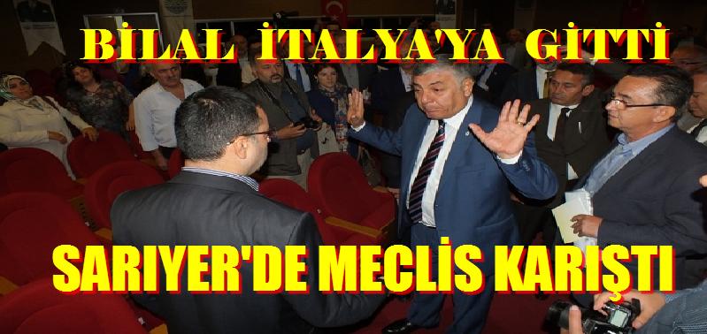 sariyer-meclis-12