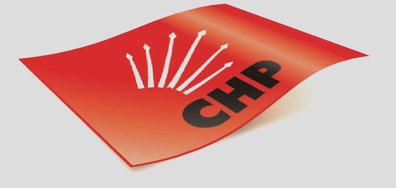 CHP-DE