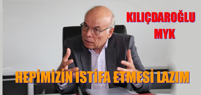 ERCAN-KARAKAS