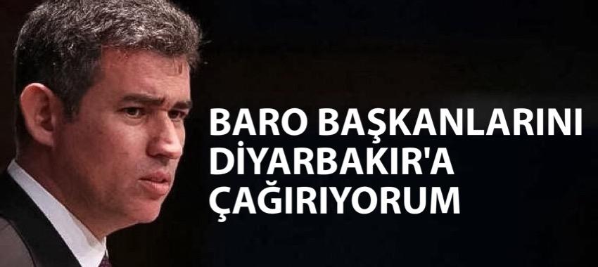 Feyzioglu