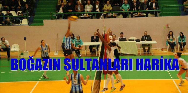 sultanlar-7