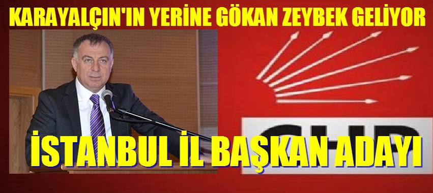 gokan-zeybek12