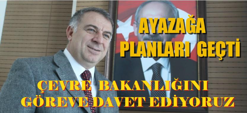 gokanzeybek-67