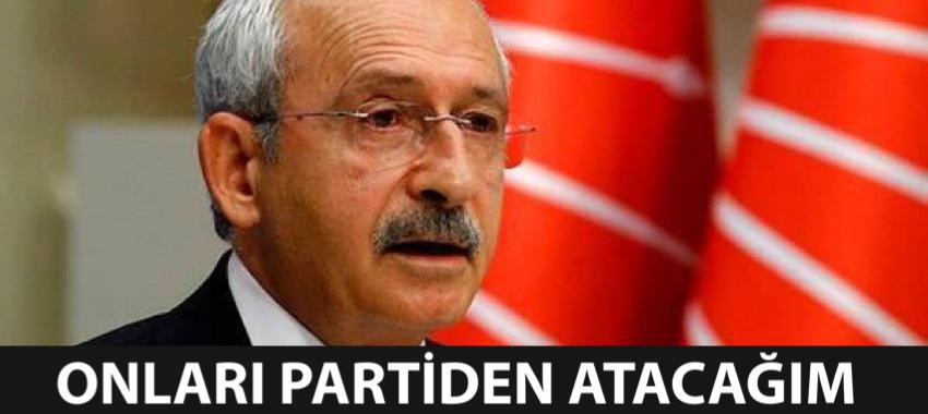 Kemal.99