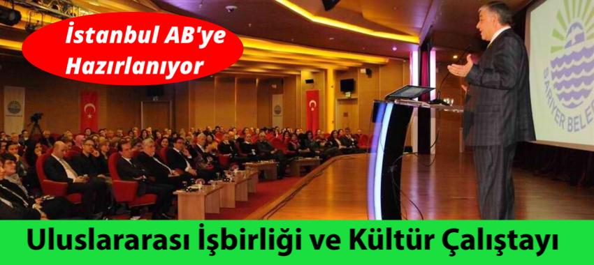 İstanbulabye