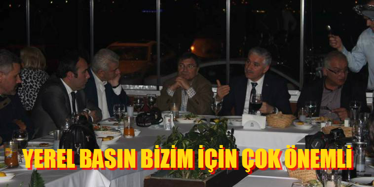 ismail-erdemr54