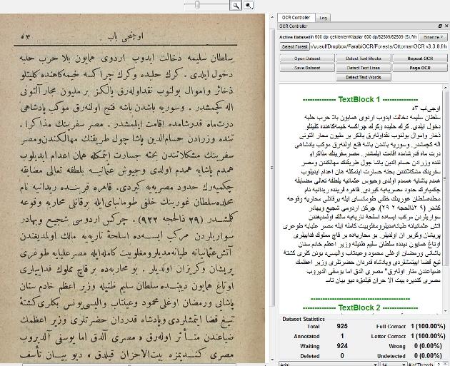 osmanli-belgeleri