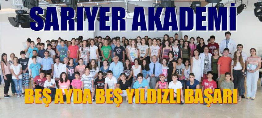sariyer-akademi1-3