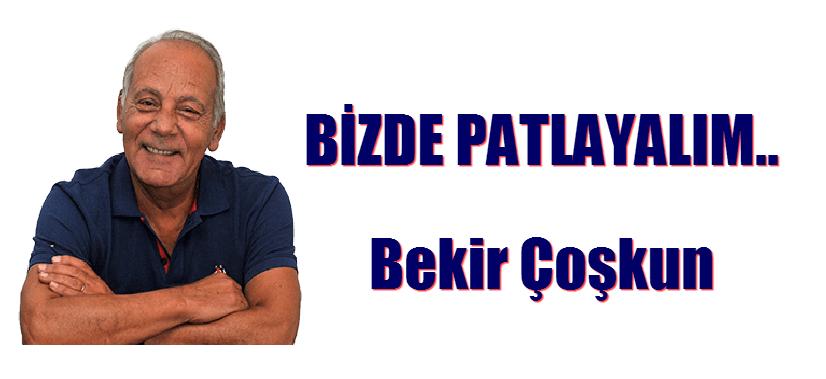 bekir-coskun-1