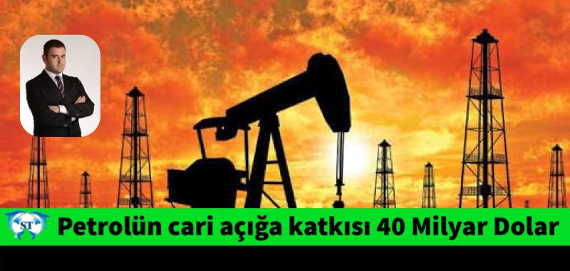 Petrolcariacik