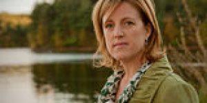 Whitney Johnson, İK Zirvesi için İstanbul'a geliyor