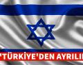 """""""UYARDI"""" TÜRKİYE'DEN EN KISA SÜREDE AYRILIN"""