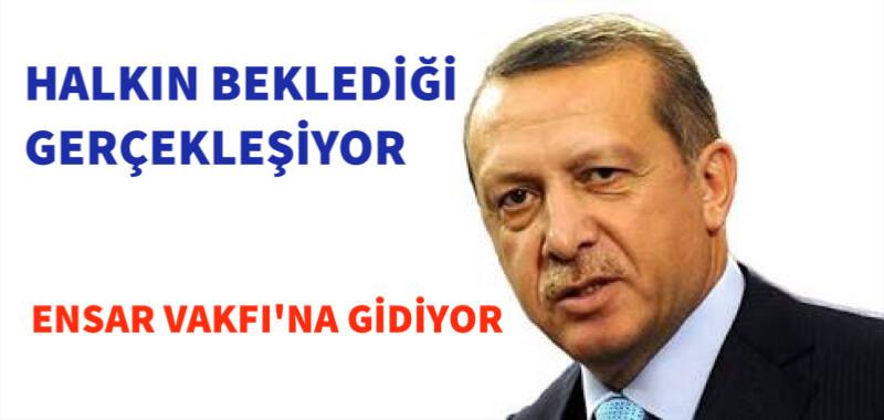Ensar-erdogan