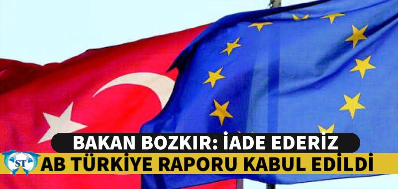 Abturkiye
