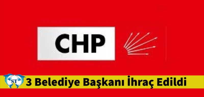 Chpihrac