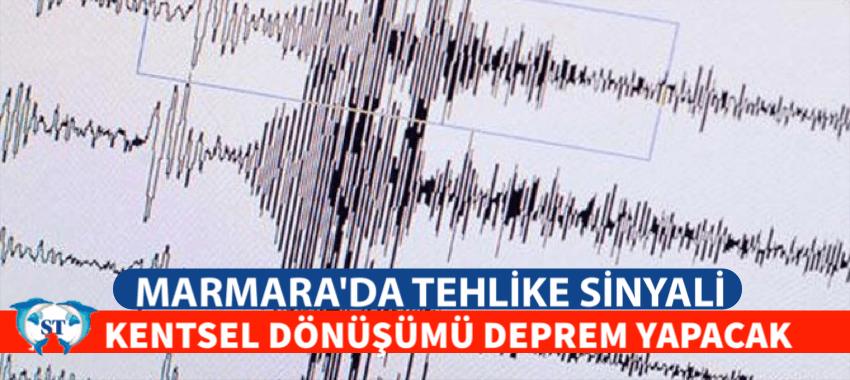 Marmaradeprem