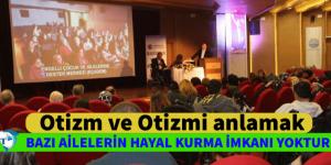 """""""ÇOCUKLAR MUTLAKA EĞİTİM ALMALI"""""""