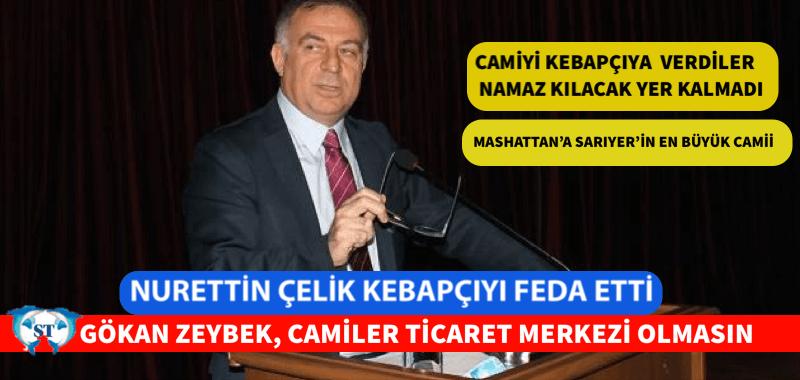 Gokanzeybek-34