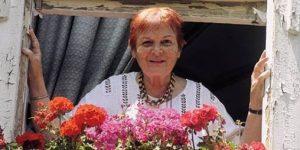 Türkan Saylan olmak…Prof. Dr. Aysel Çelikel
