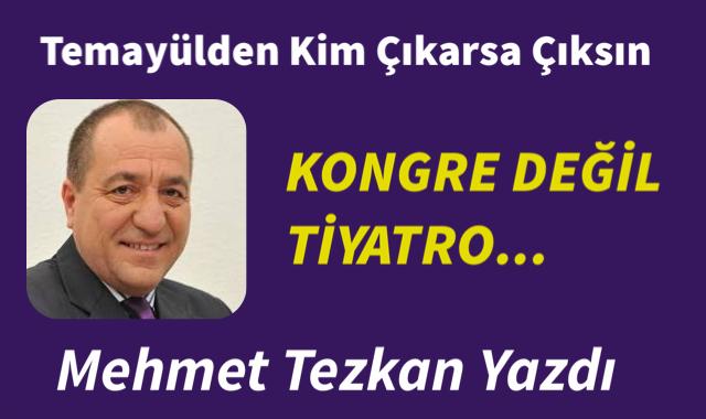 Mehmettezkan