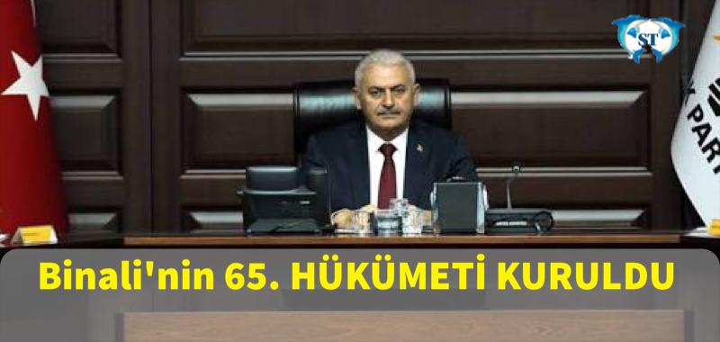 Binali65-hukumut