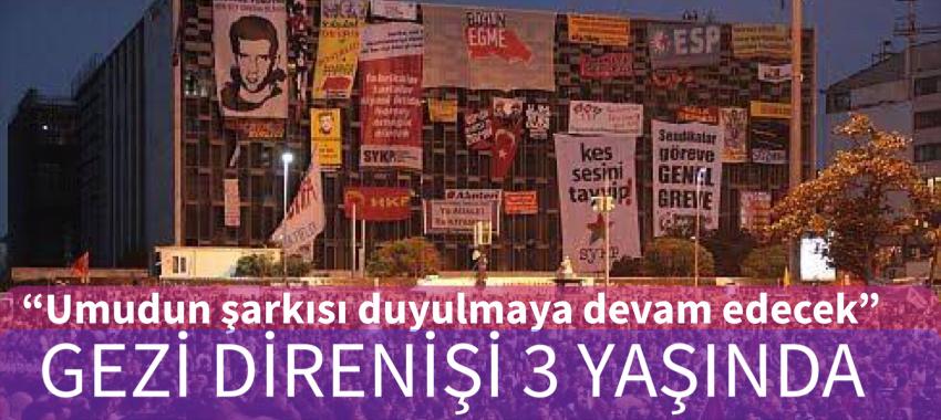 Gezi3yasinda