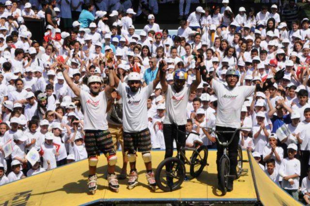 sariyer-yaz-spor-okullari-2016-3