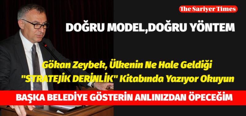 Gokanzeybek87