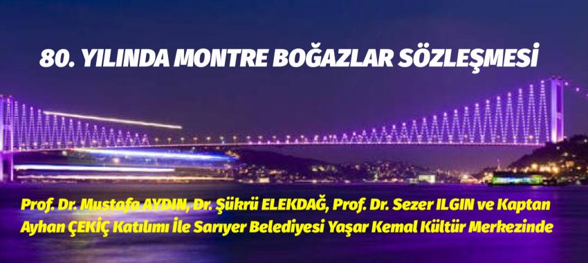 Bogazlar