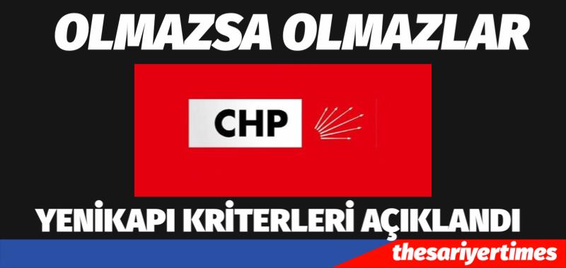 Chpenikapi