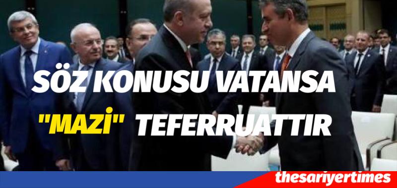 Feyzi-erdogan