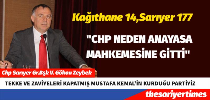img_8295zeybek