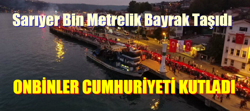 chriyetbayram-12