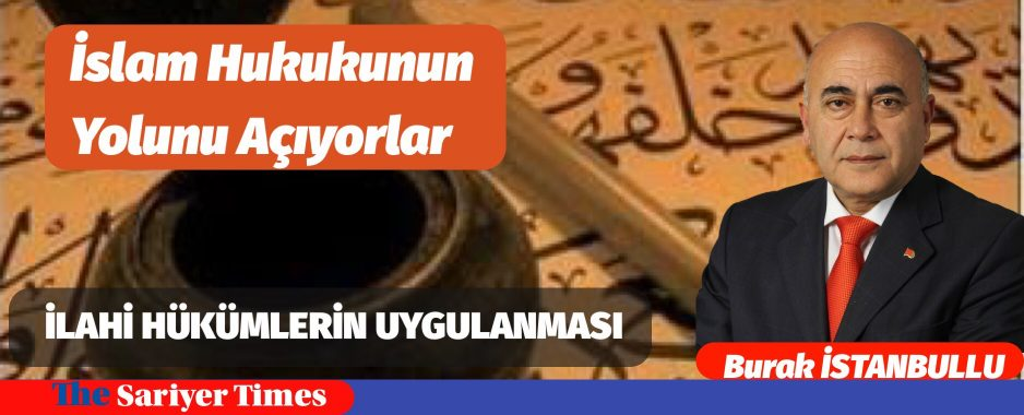 img_8831-burakistanbu
