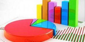 İki anket şirketi son anketlerini açıkladı: Sandıklar birkaç kez sayılabilir