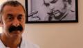 Yüzde 92 Hayır çıkan Ovacık'ın komünist başkanı: Mücadeleyi bırakmamak lazım