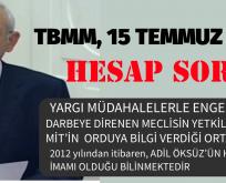 """""""AYAĞA KALKMADI"""" Kemal KILIÇDAROĞLU HESAP SORDU.."""