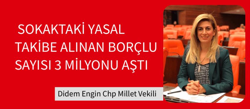 AKP YAĞMUR GİBİ ZAM YAĞDIRIYOR!