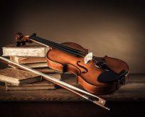 Müzik Terapisi Kanser Tedavisini Destekliyor