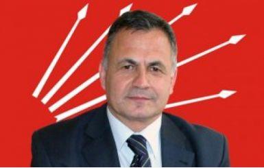 Mehmet Deniz'in Acı Günü